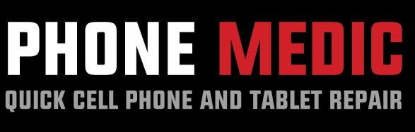 Phone Medic